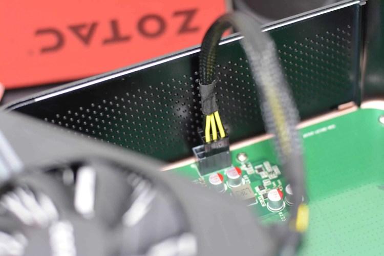 DSC 4709 1024x683 - ZOTAC AMP Box Review