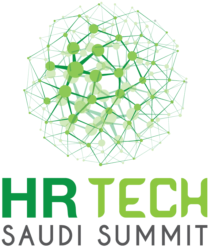 HR TECH 1 1 - Digitization and Artificial Intelligence at the forefront of the 2nd Annual HR Tech Saudi Summit