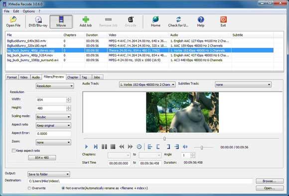 XMediaRecode-580-100