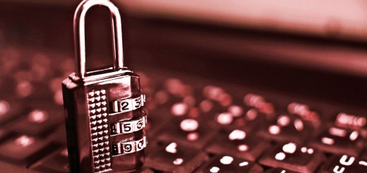 Free Software to Lock your Computer using USB pen drive