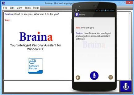 Best Artificial Intelligence Software Windows Briana