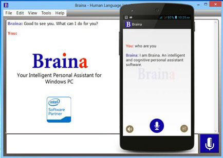 Best Artificial Intelligence Software Windows 2016