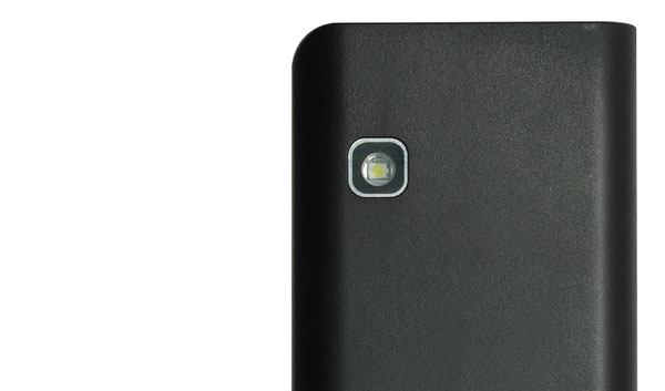 ADATA Launches PT100 Dual USB Fast Charge Power Bank