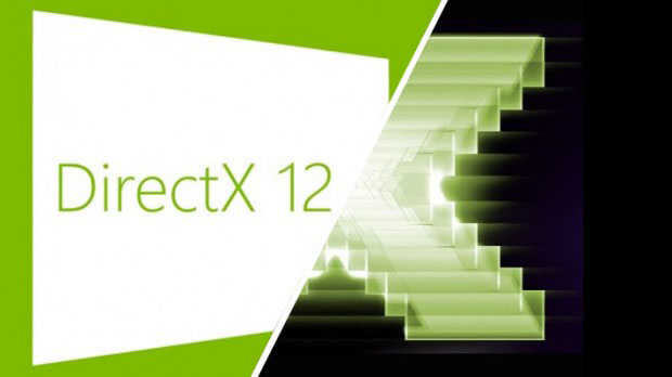 StarDock CEO: DirectX 12 Is 100+ FPS Faster Than DirectX 11, Hints Great CrossFire Support