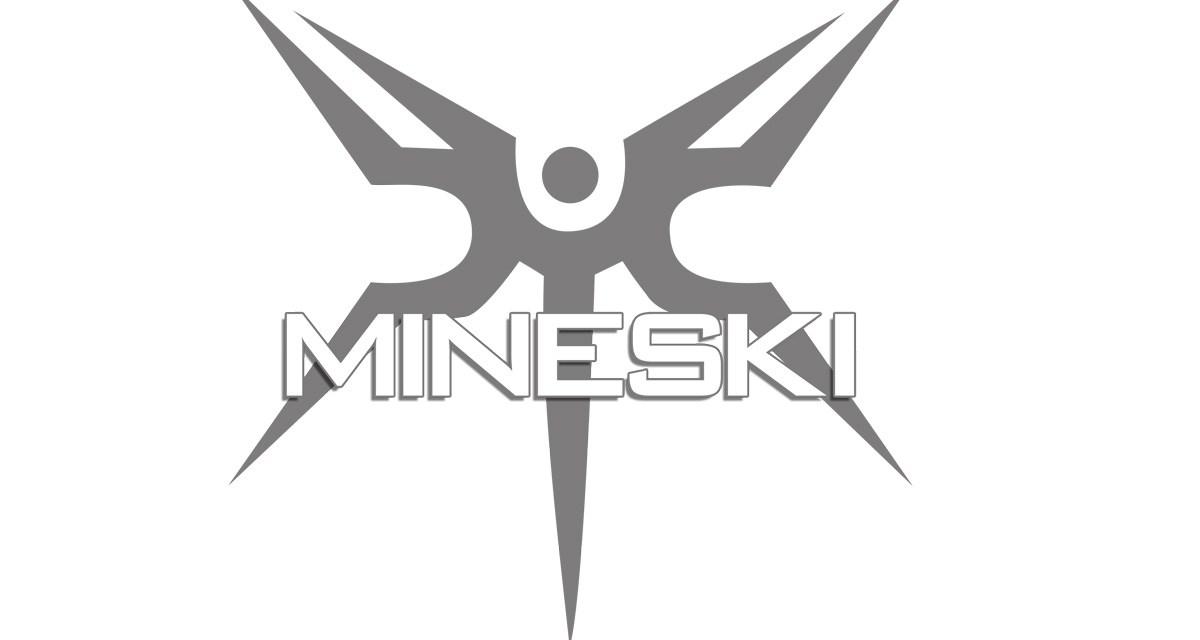 Mineski Celebrates 10 years of Passion, E-sports, & Service