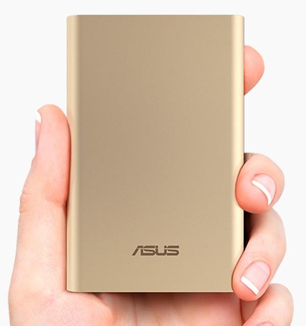 ASUS PH Announces Availability of ZenPower