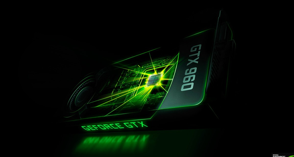 Nvidia Confirms Geforce GTX 950, Arriving This July