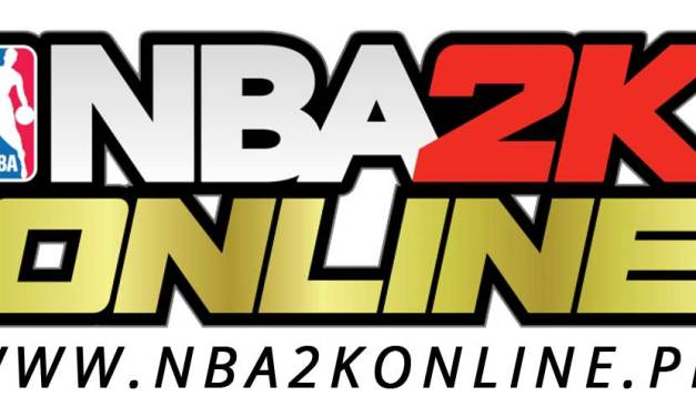 X-Play Online Games brings NBA2K Online to the Philippines