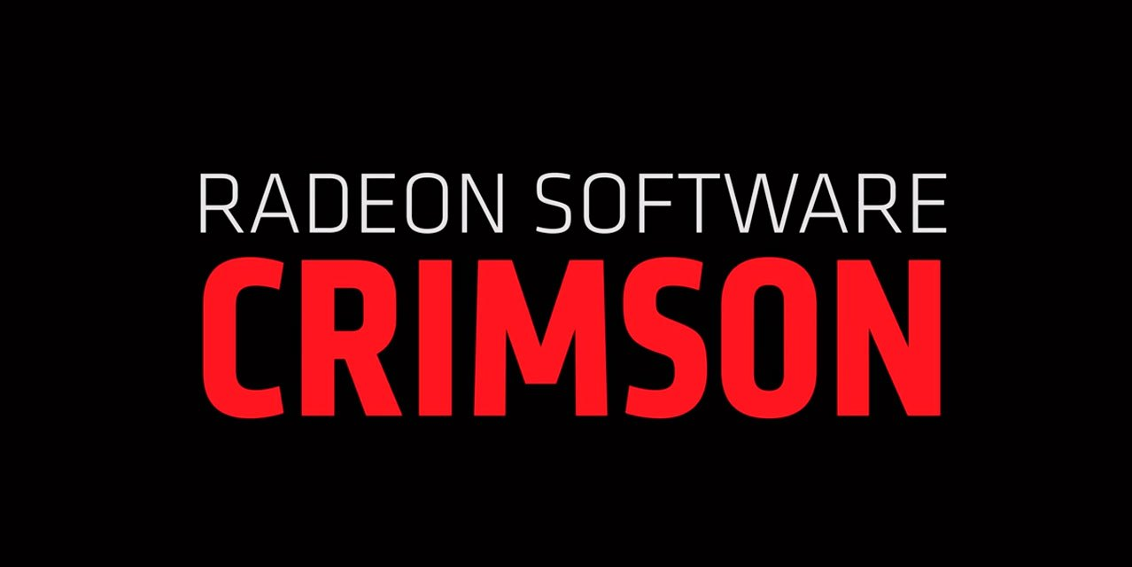 AMD Releases The 16.10.1 Crimson Driver Update