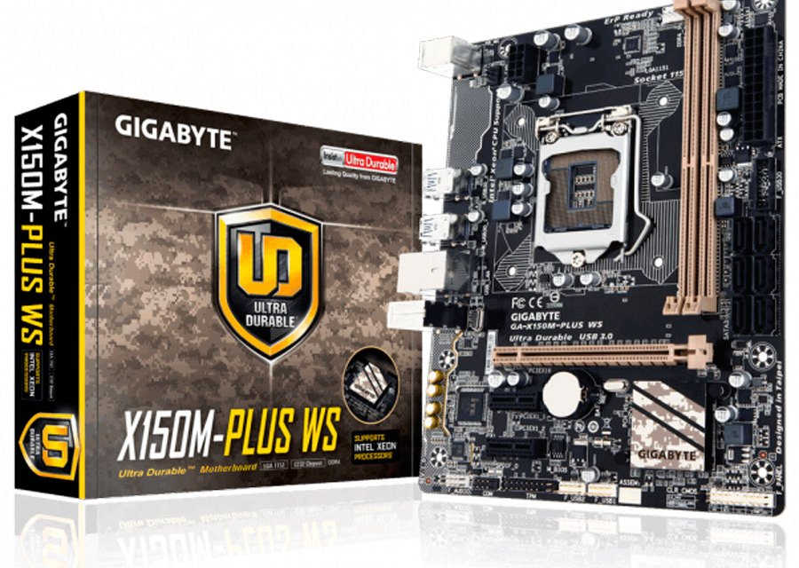 GIGABYTE To Showcase Latest Products At DreamHack