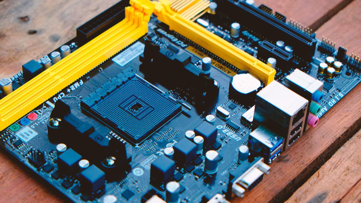 Biostar A70MD PRO AMD Chipset Driver Download
