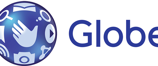 Massive MIMO Enhances Customer Experience on Globe LTE network
