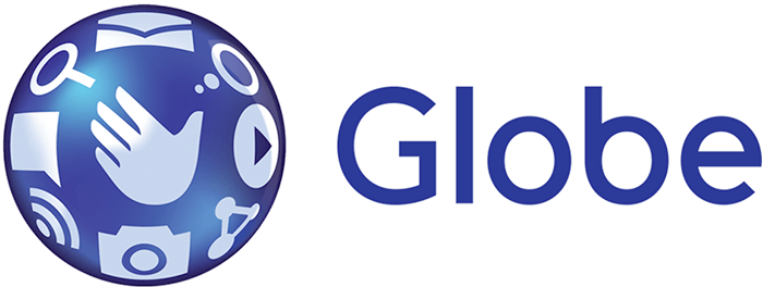 Globe Calls on DICT to Get Rid of Bureaucratic Red Tape