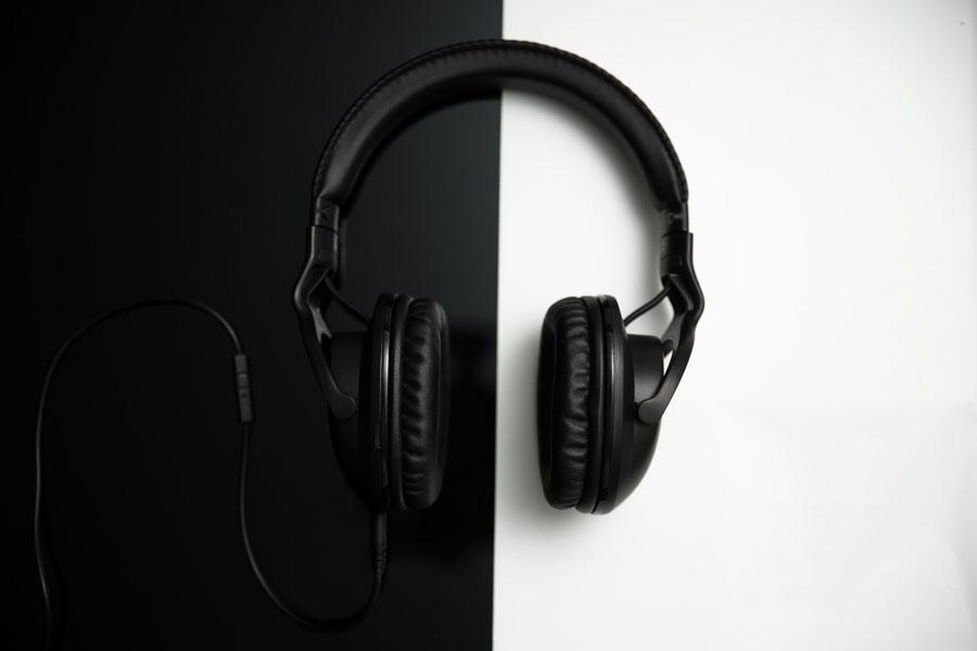 ROCCAT Reveals The Cross Multiplatform Stereo Gaming Headset