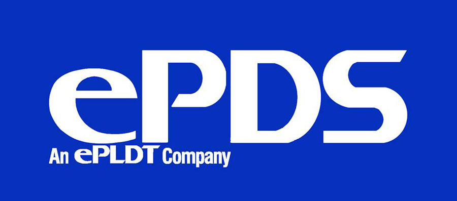 ePDS Says Paper Documentation Still on the Rise