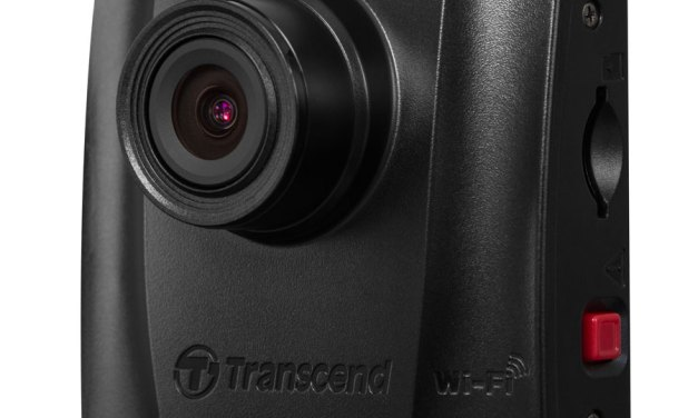 Transcend Highlights Their Best Products of 2016