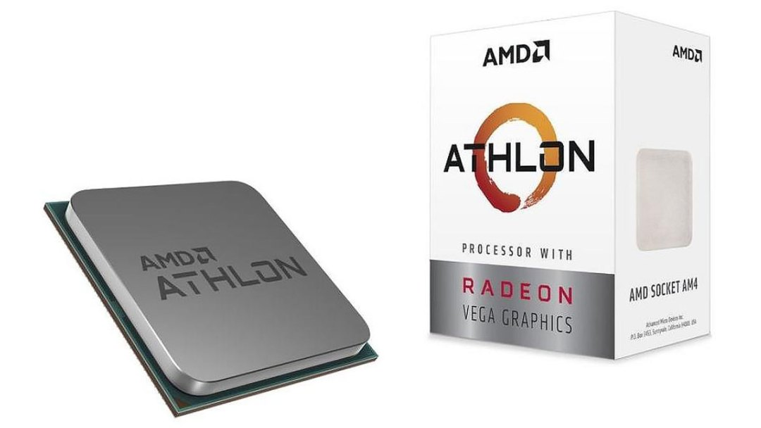 20K Budget AMD Gaming PC Q1 2019 (5)