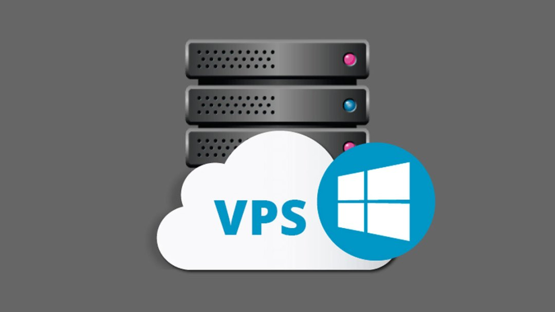 6 Types Of Web Hosting GP (2)
