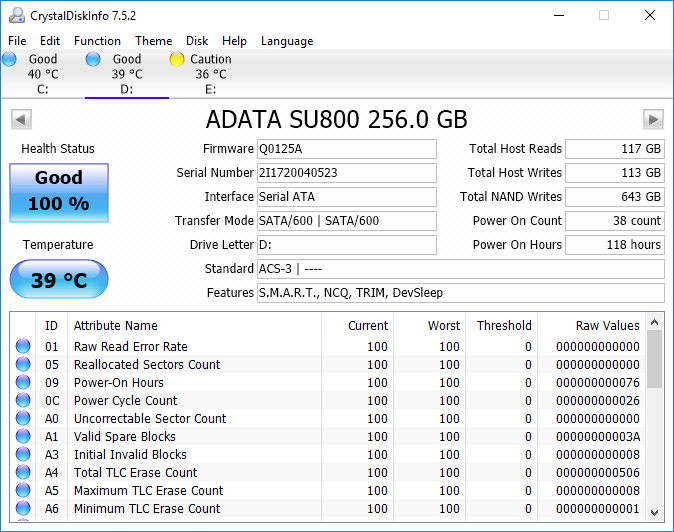 ADATA Ultimate SU800 Review (1)