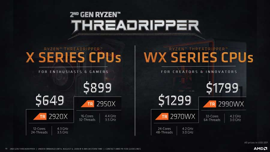 AMD 2nd Gen Threadripper PR (3)