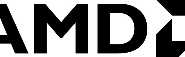 James A. Clifford Joins AMD as Senior Vice President of Global Operations
