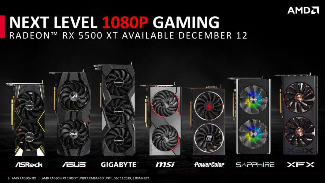 AMD RX 5500XT PR (3)