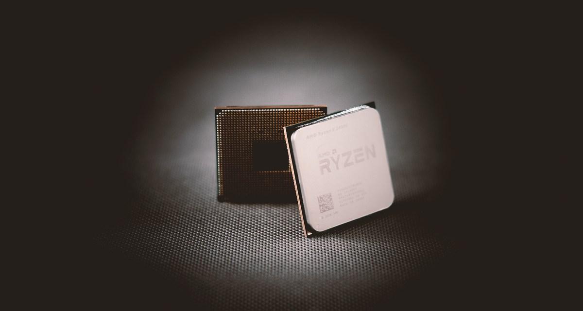 Review | AMD Ryzen 5 2400G AM4 APU | TechPorn