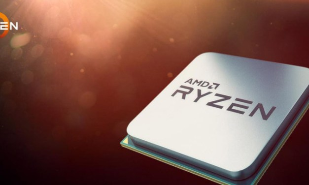 AMD and Cyzone Equips Vietnam's Largest I-Cafes with Ryzen CPUs