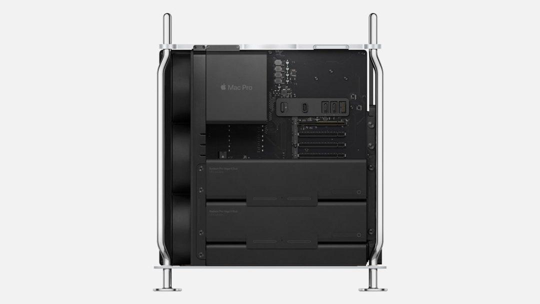 AMD Ryzen Radeon Mac Pro 2019 PR (1)