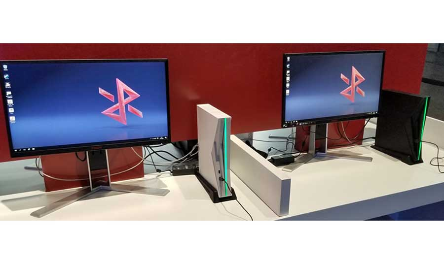AMD-zhongshan-subor-PR (2)