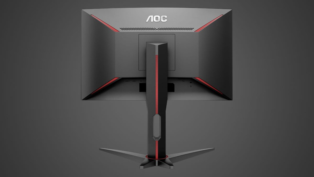 AOC C24G1 (3)