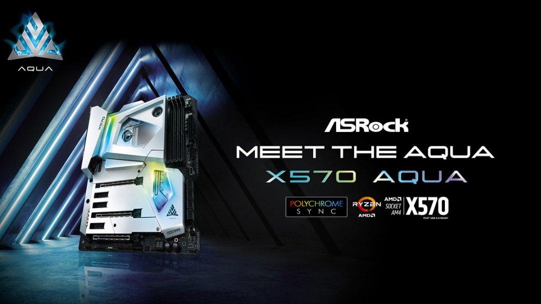 ASROCK X570 AQUA PR (2)
