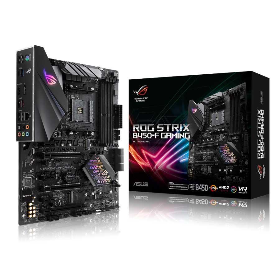 ASUS AMD B450 PR (2)