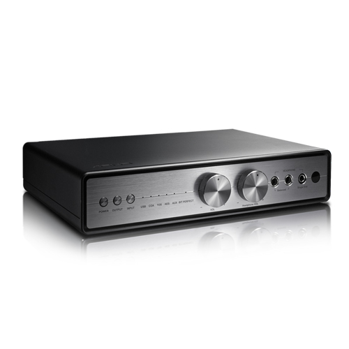 ASUS Announces Essence III DAC and JRiver Media Center Promotion