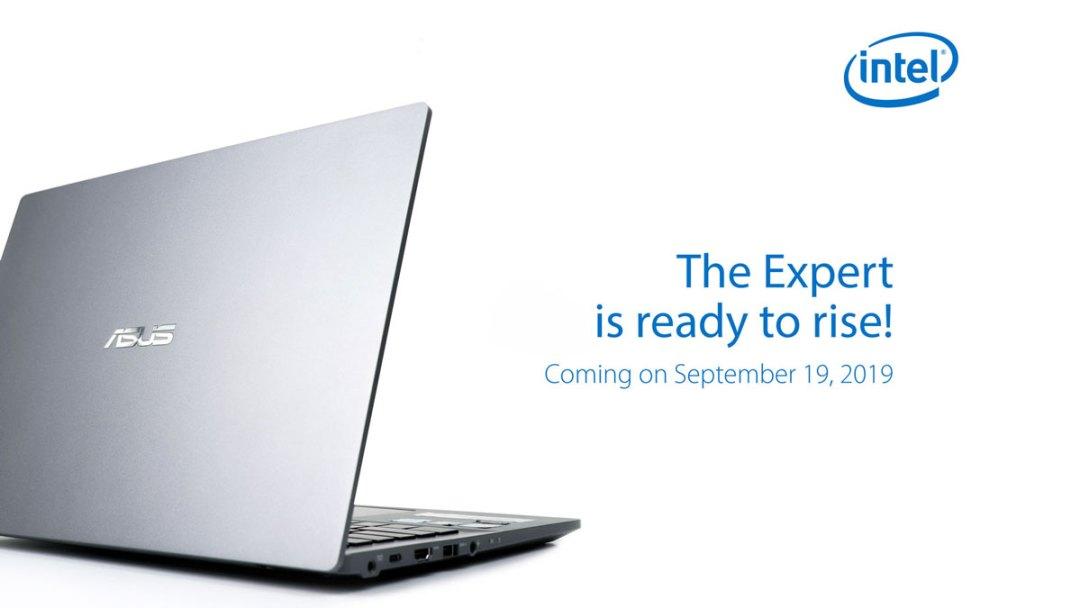 ASUS-Expert-2019-PR (3)