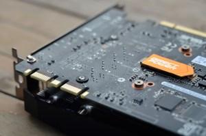 ASUS GeForce GTX 760 DCUII OC (10)