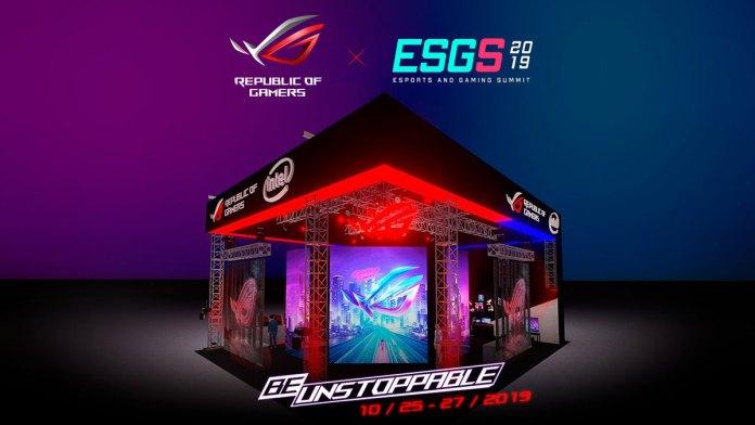 ASUS ROG Dominate ESGS 2019 PR (1)