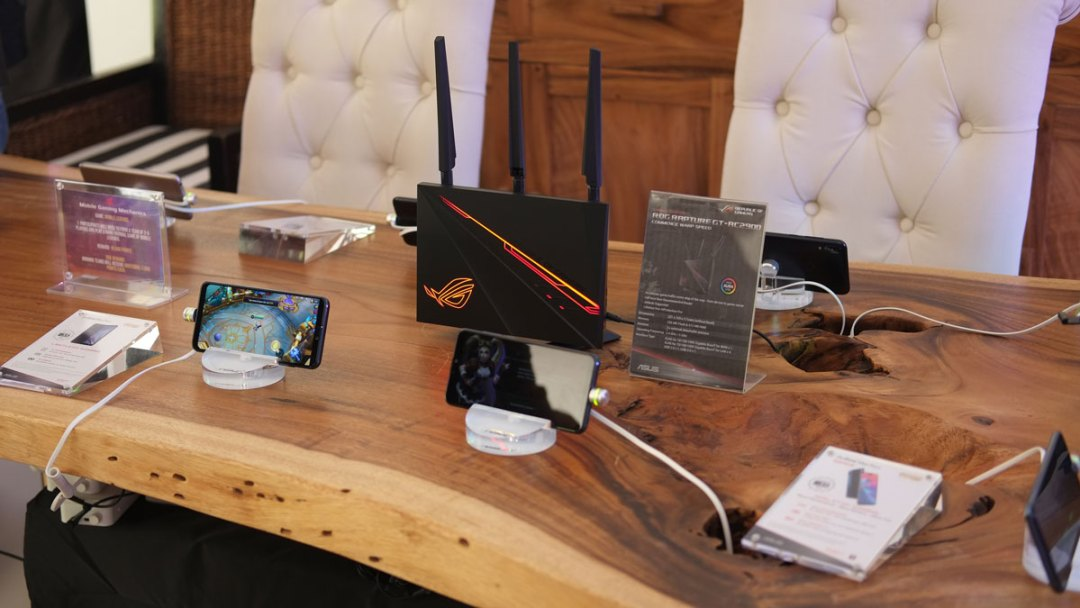 ASUS ROG House Party PR (3)