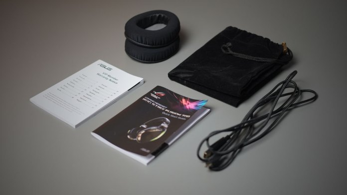 ASUS ROG Strix Fusion 700 (4)