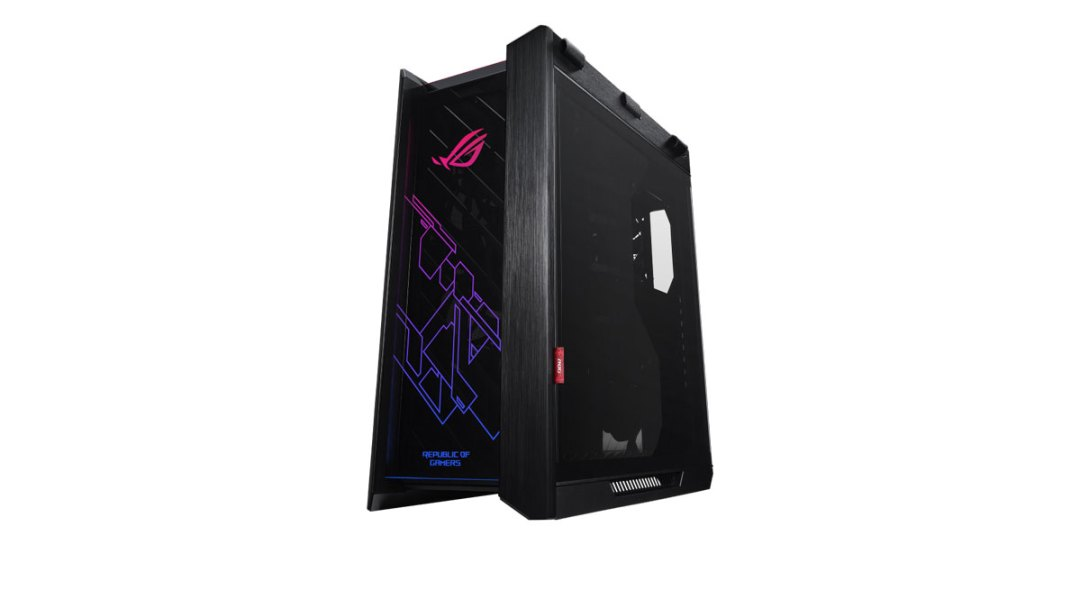 ASUS ROG Strix Helios Chassis PR (2)