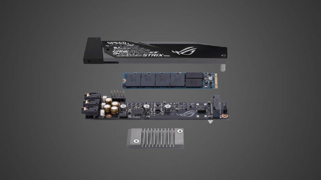 ASUS-ROG-Strix-X470-I-Gaming-(10)