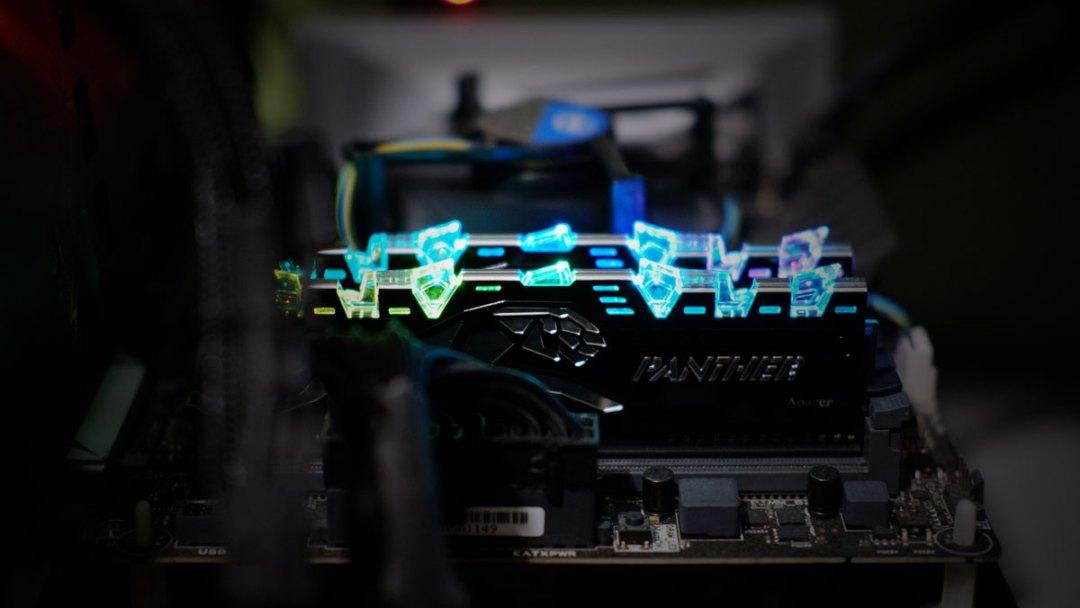 Apacer Panther Rage RGB Review (6)
