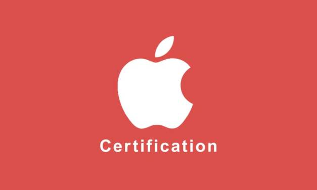 Guide   How to Complete Apple SVC-17a Exam Successfully