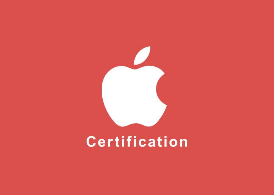 Guide How To Complete Apple Svc 17a Exam Successfully Techporn