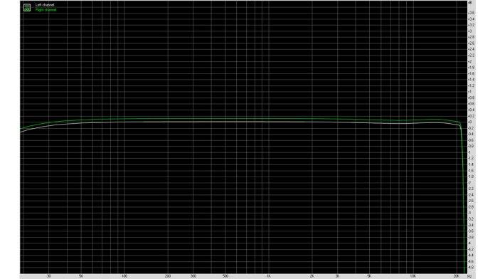 BIOSTAR-B550MH-FR.jpg?resize=696%2C392&ssl=1