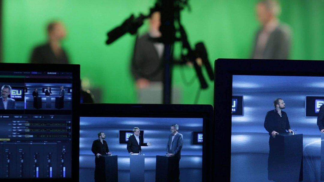 Best-Livestreaming-Equipment-(3)