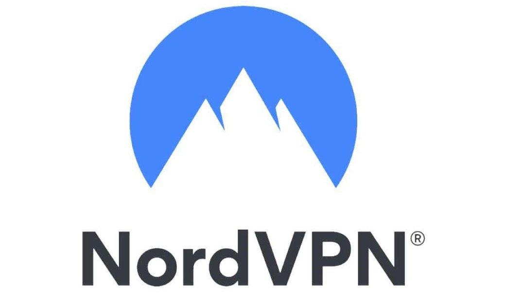 Best VPNs for Kodi GP (3)