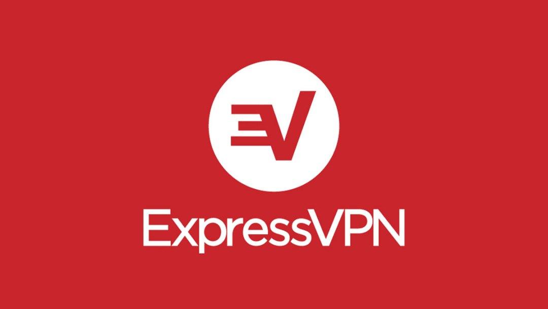 Best VPNs for Kodi GP (5)