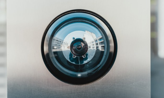 5 Buying Tips in Choosing The Right Spy Camera