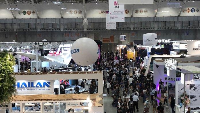 Computex 2019 End Show PR (1)